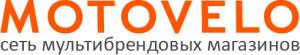 set-multibrendovyh-magazinov-motovelo_13