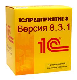 """ООО """"Надежные решения"""" – система ведения бухгалтерского и управленческого учета"""