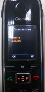 P60105-175051