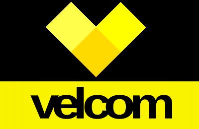 Подключение многоканального sip-номера от Velcom